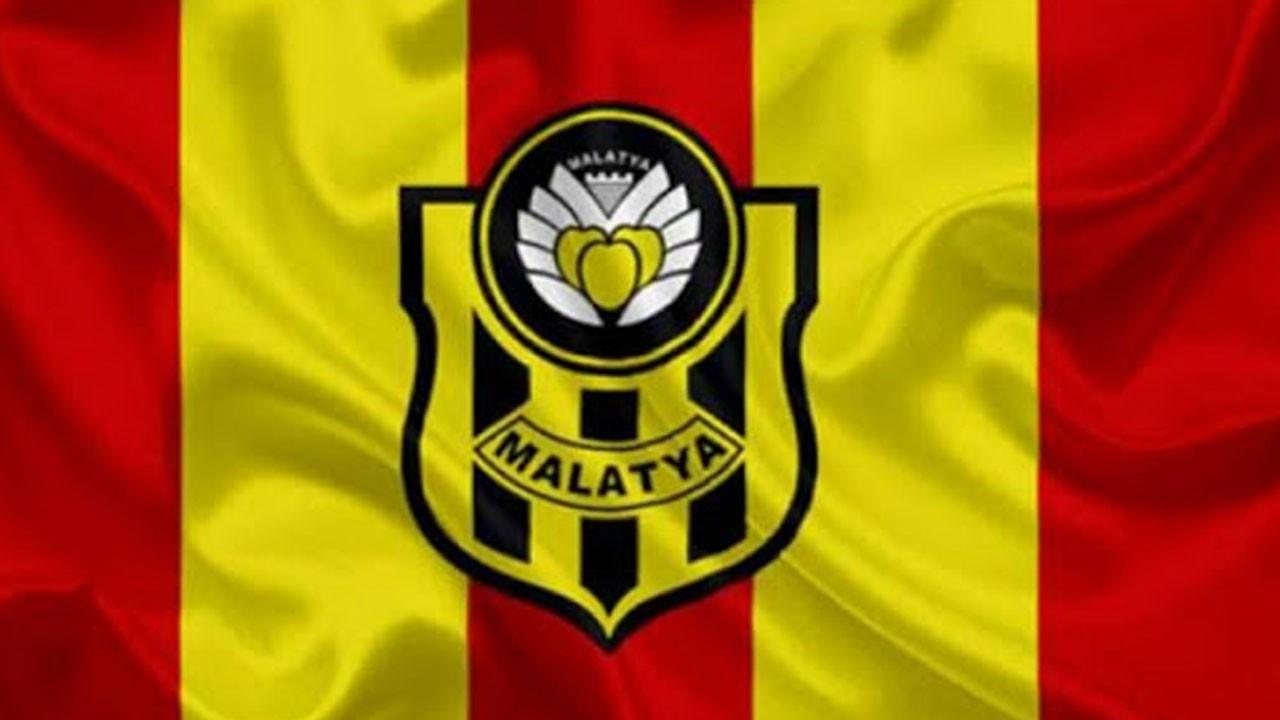 Yeni Malatyaspor'da pozitif vakalar bu kez negatif