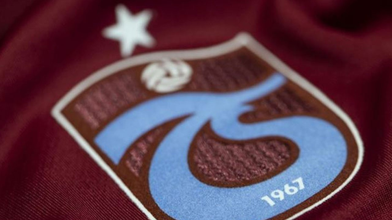Trabzonspor CAS'a başvurdu!