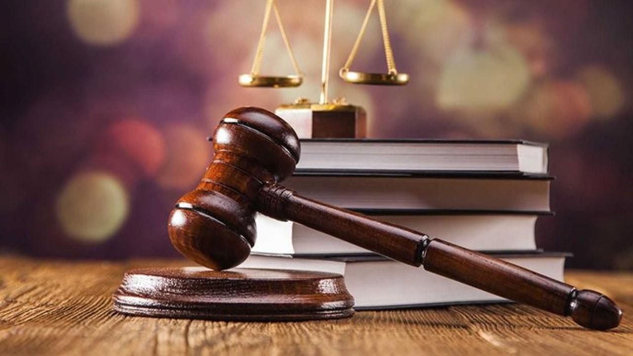 Yargı adli yıla yeniliklerle giriyor