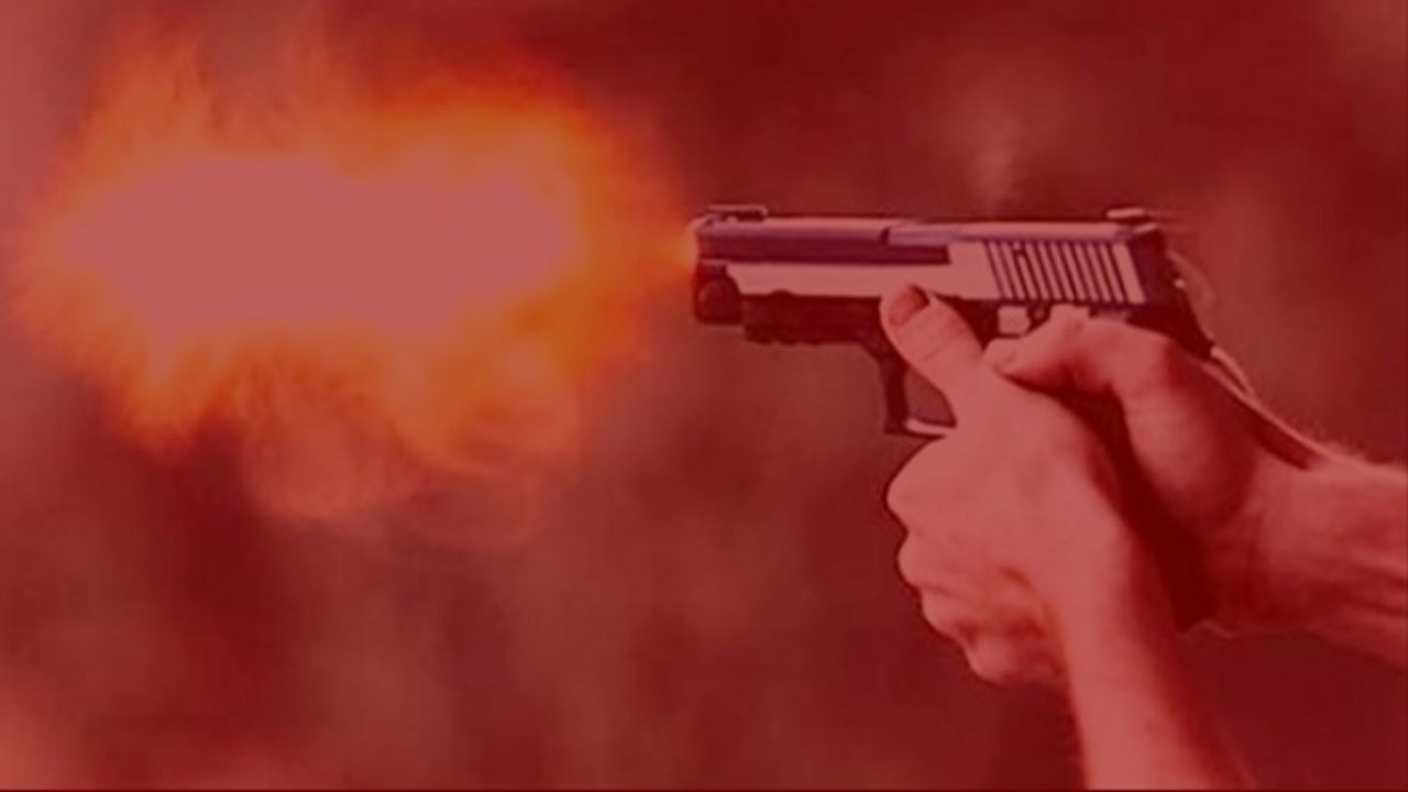 Kastamonu'da dehşet!.. Kardeş katili oldu!