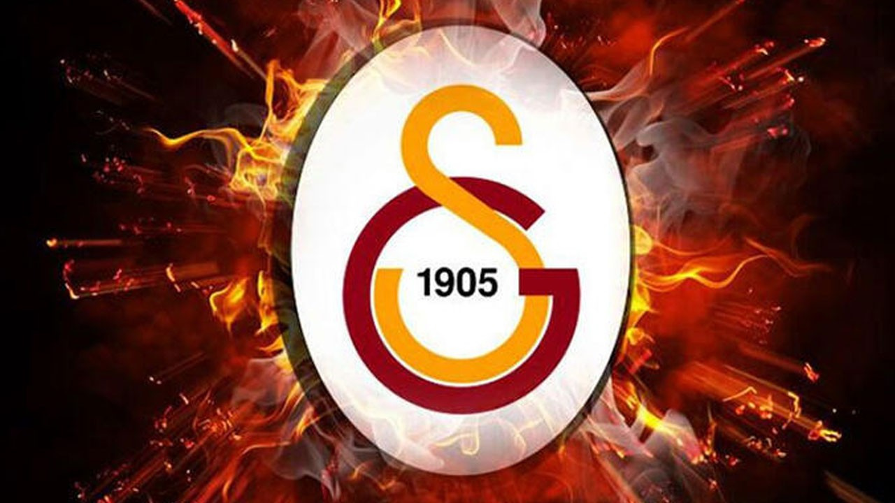 Galatasaray'a bir transfer şoku daha!