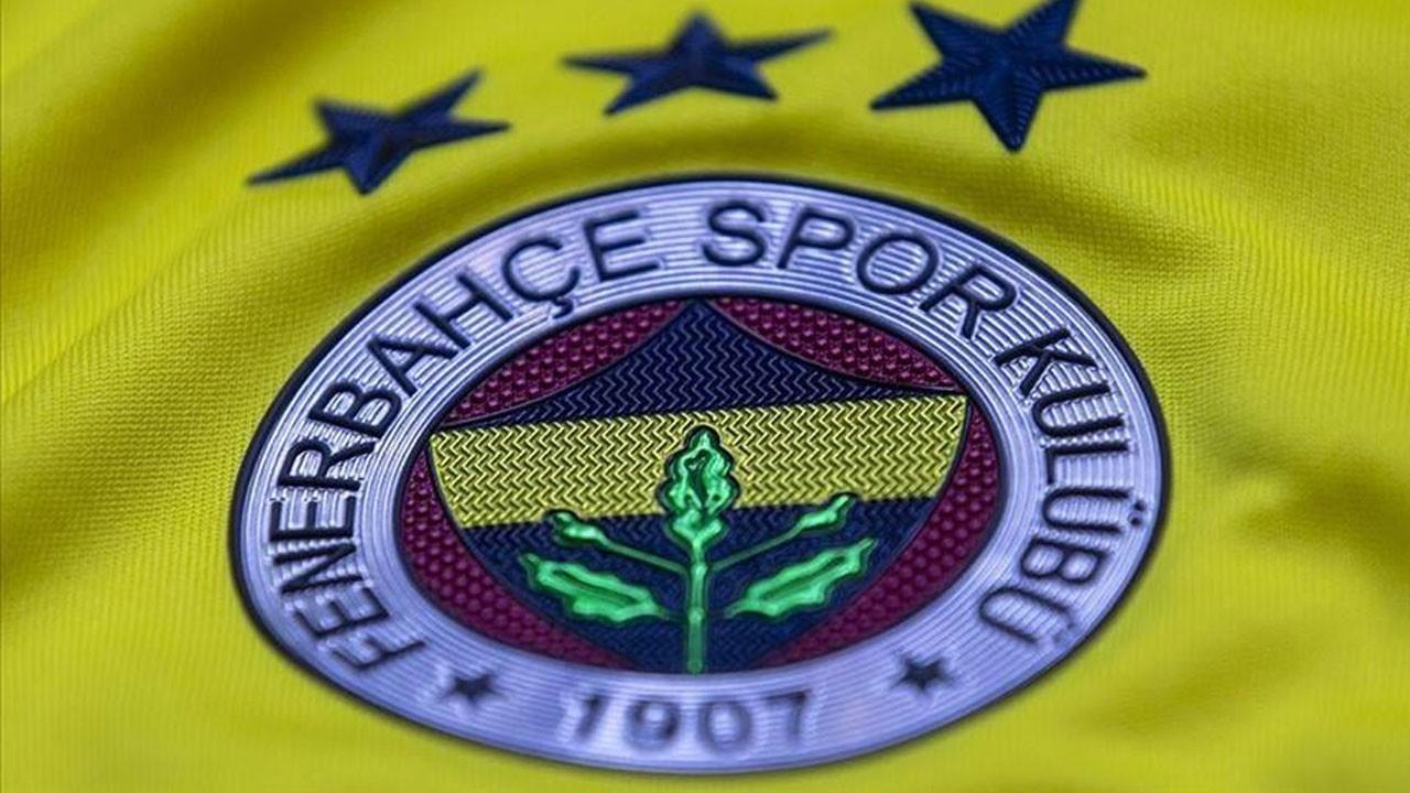 Fenerbahçe'nin Trabzonspor maçı 11'i netleşiyor