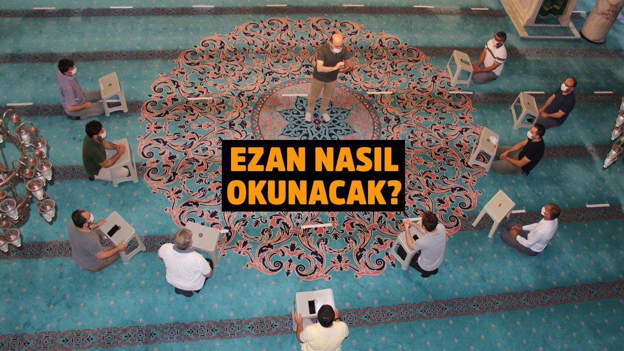 İzmir'deki skandalın ardından flaş gelişme