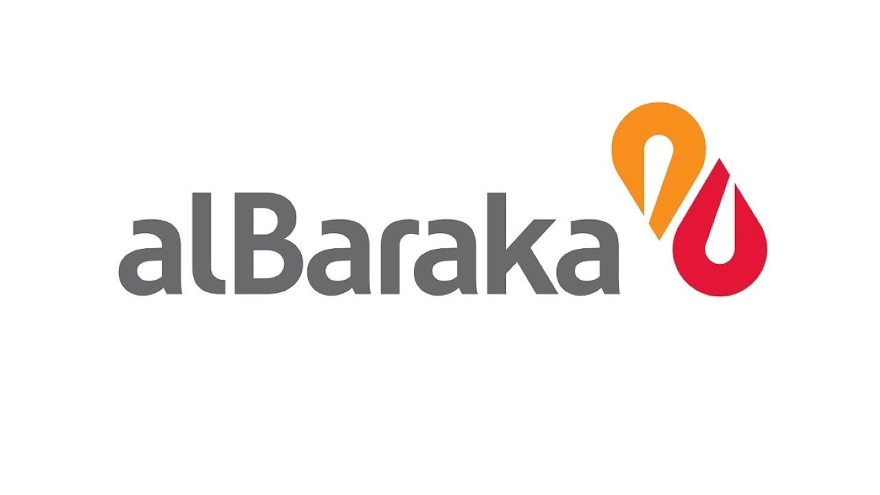 Albaraka Türk'ten açıklama