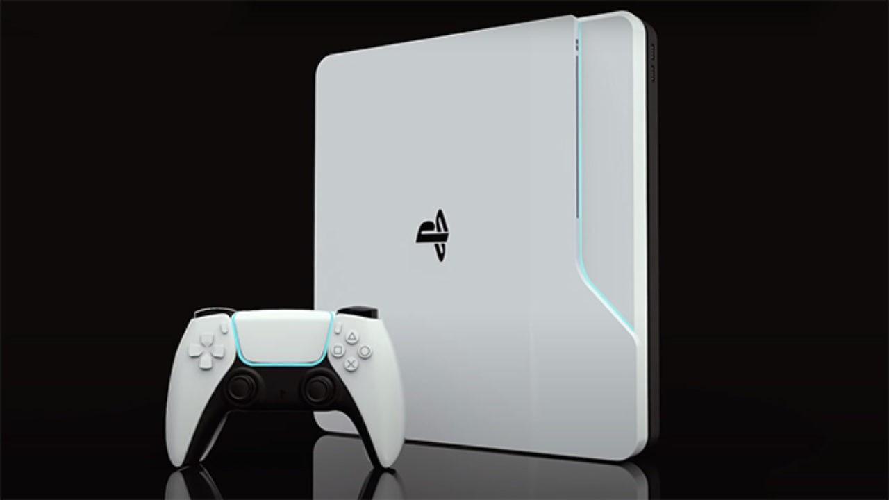 PS 5'in Türkiye fiyatı cep yakacak
