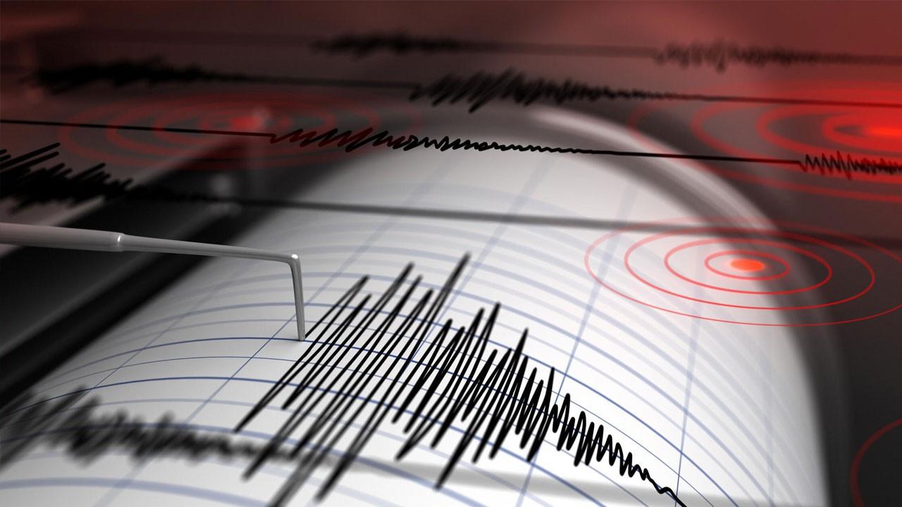 eklenen Marmara Depremi için korkutan açıklama