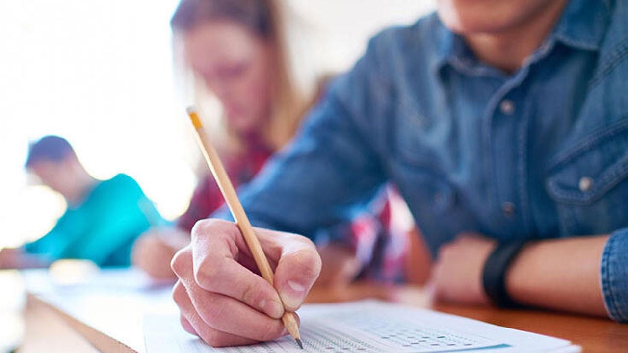 MEB'den flaş açıklama! Sınavlar ertelendi