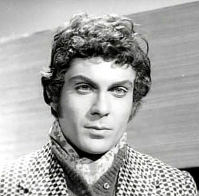 Altan Bozkurt 74 yaşında hayatını kaybetti.