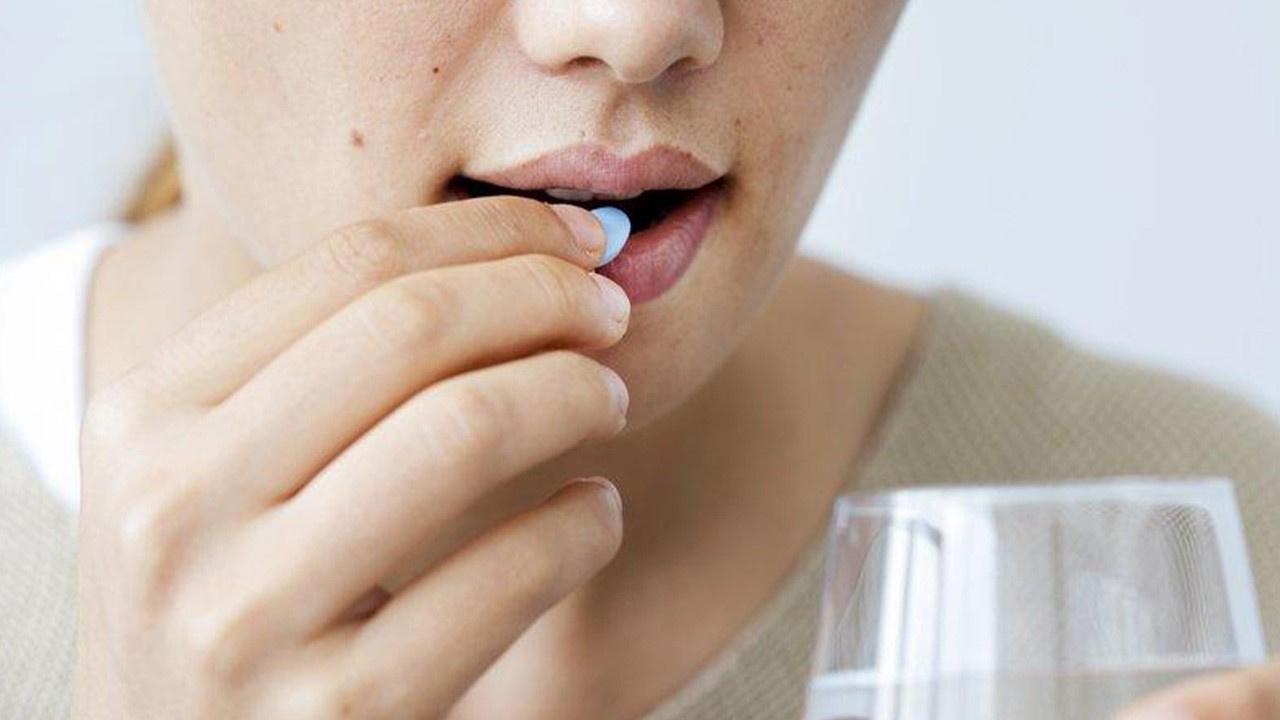 Uzmanlardan çarpıcı D vitamini iddiası: Etkisi yok