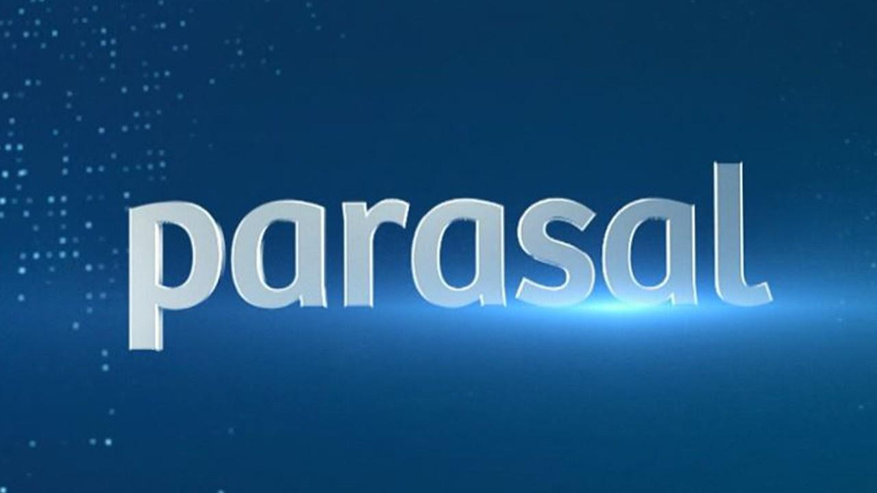 Parasal - 3 Temmuz 2020