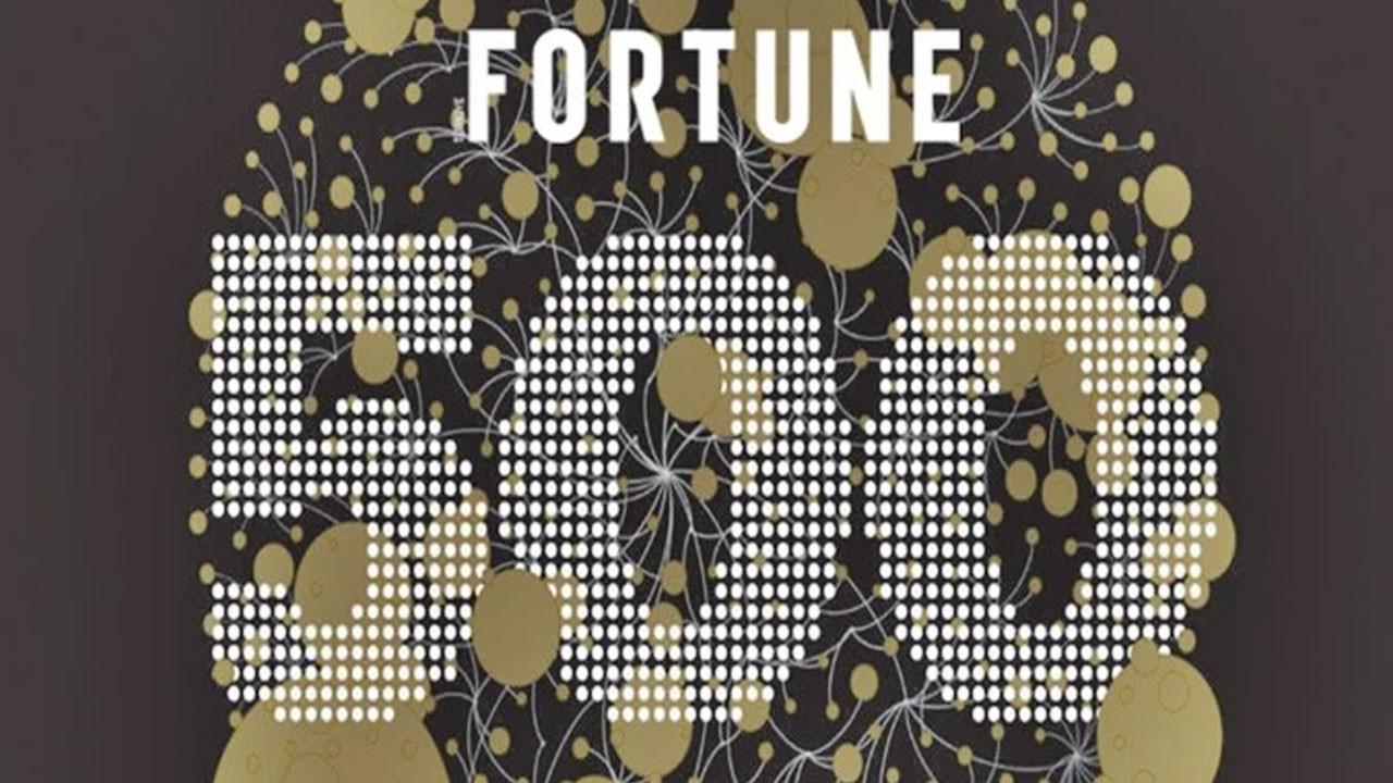 Fortune 500 Türkiye listesi açıklandı