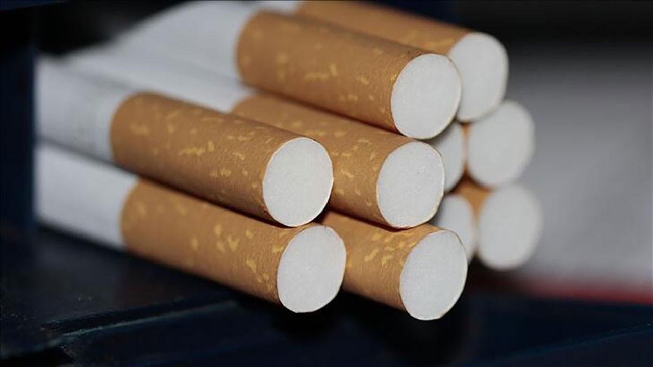 Sigara içmeyen personele 2 gün ilave izin!