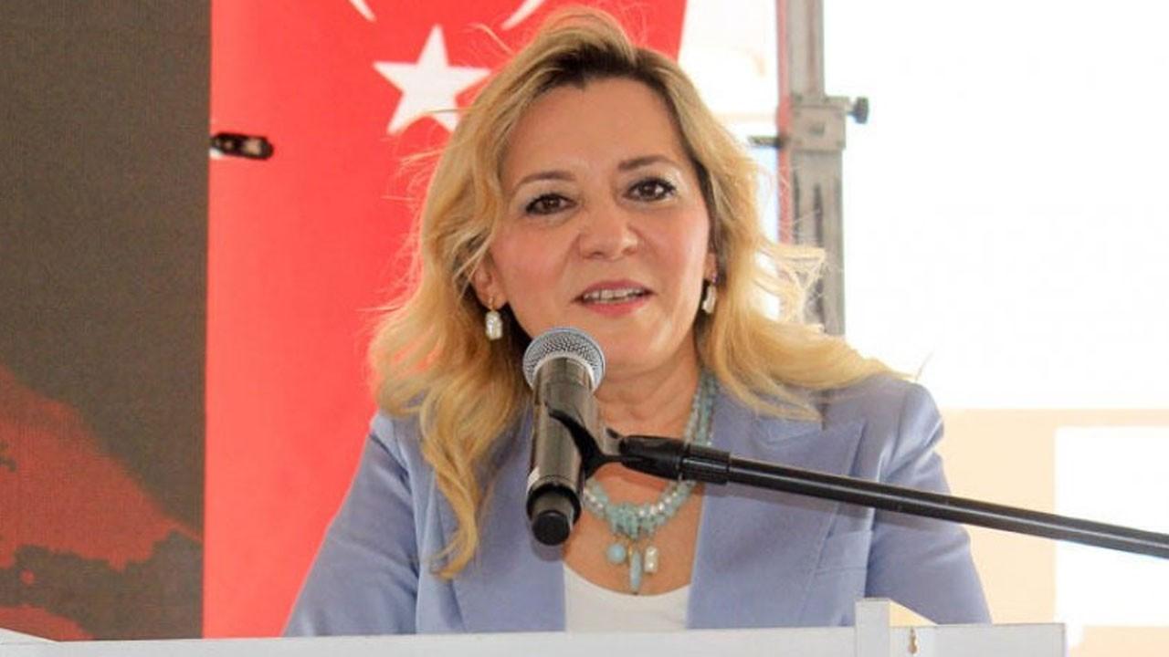 İYİ Partili Cesur'dan skandal sözler!