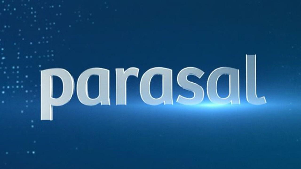 Parasal - 10 Temmuz 2020 - Arda Tunca
