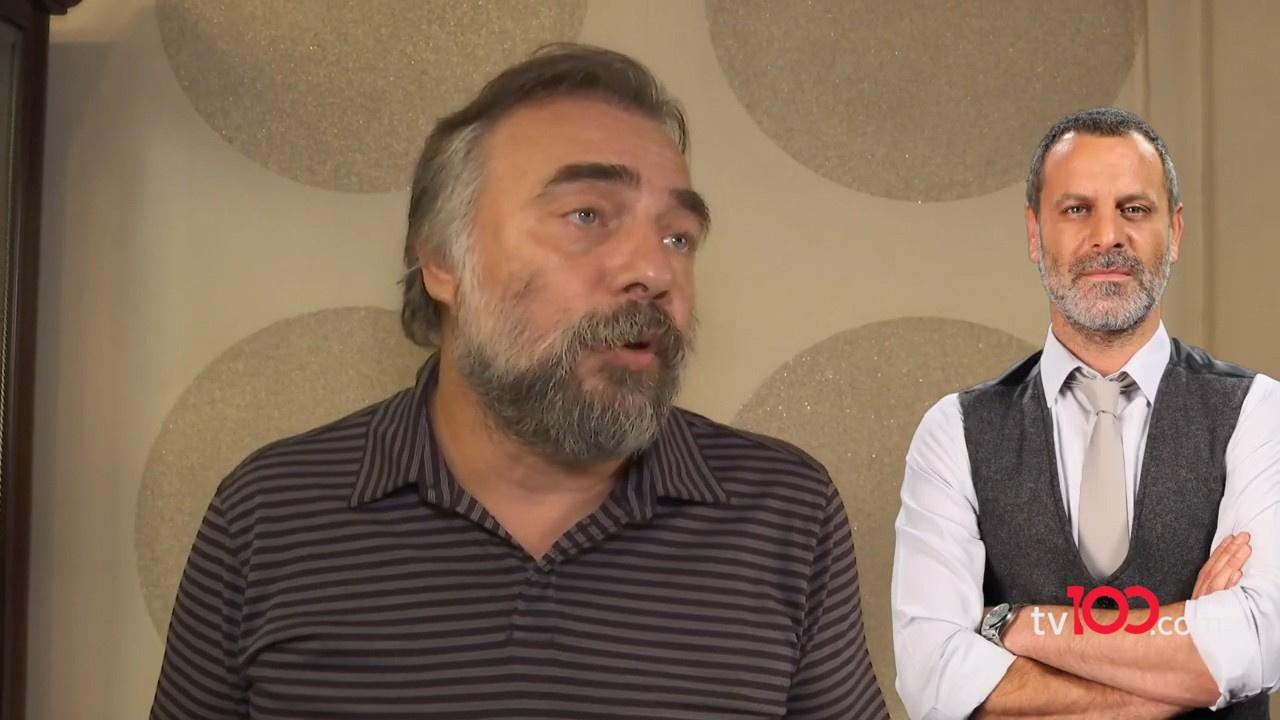 Oktay Kaynarca'dan Ozan Güven açıklaması