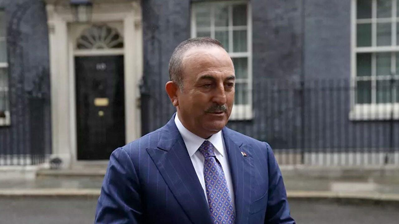 Bakan Çavuşoğlu: Bedelini ödeyecekler