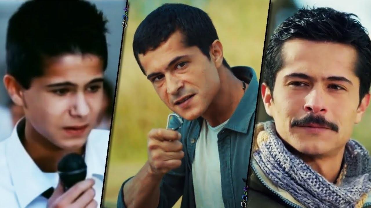 İsmail Hacıoğlu hangi dizinin ekibine katıldı?