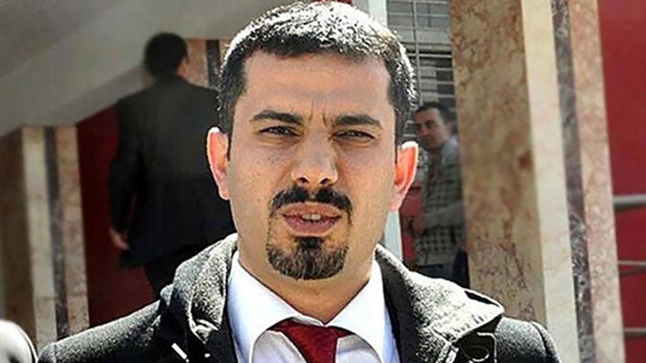Mehmet Baransu'nun cezası belli oldu!