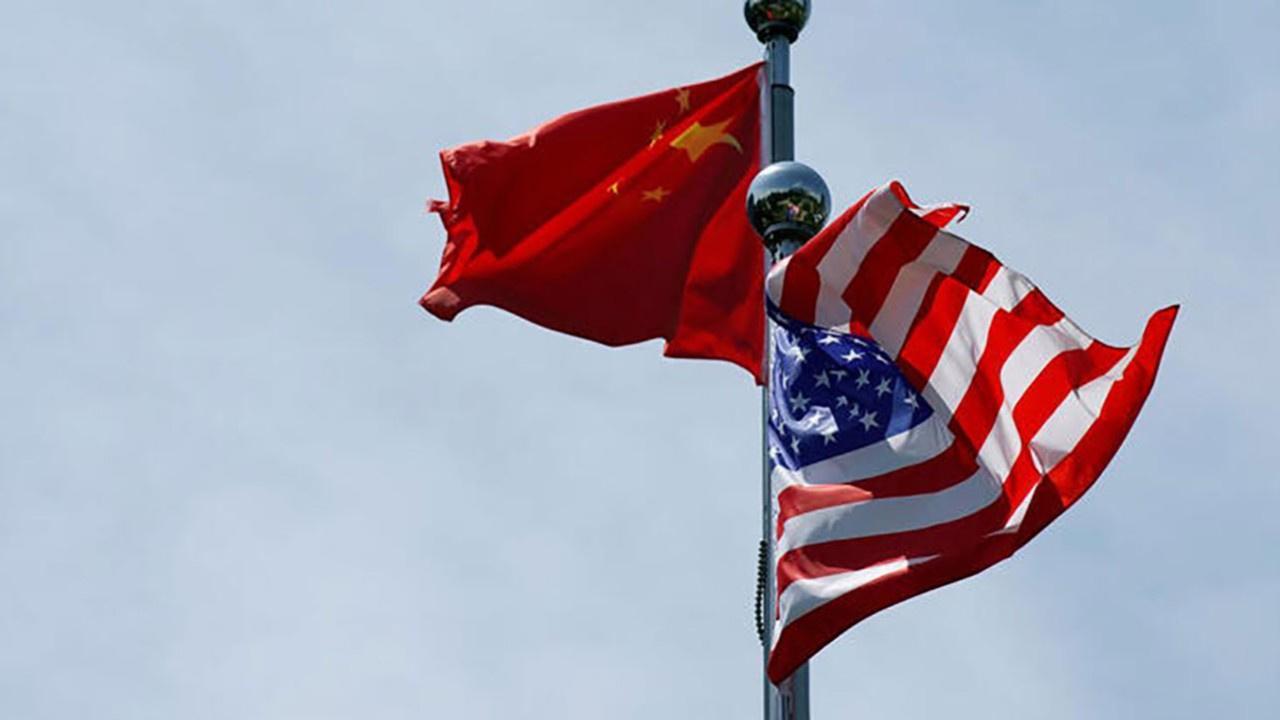 ABD ürünlerine gümrük vergisi muafiyeti uzadı