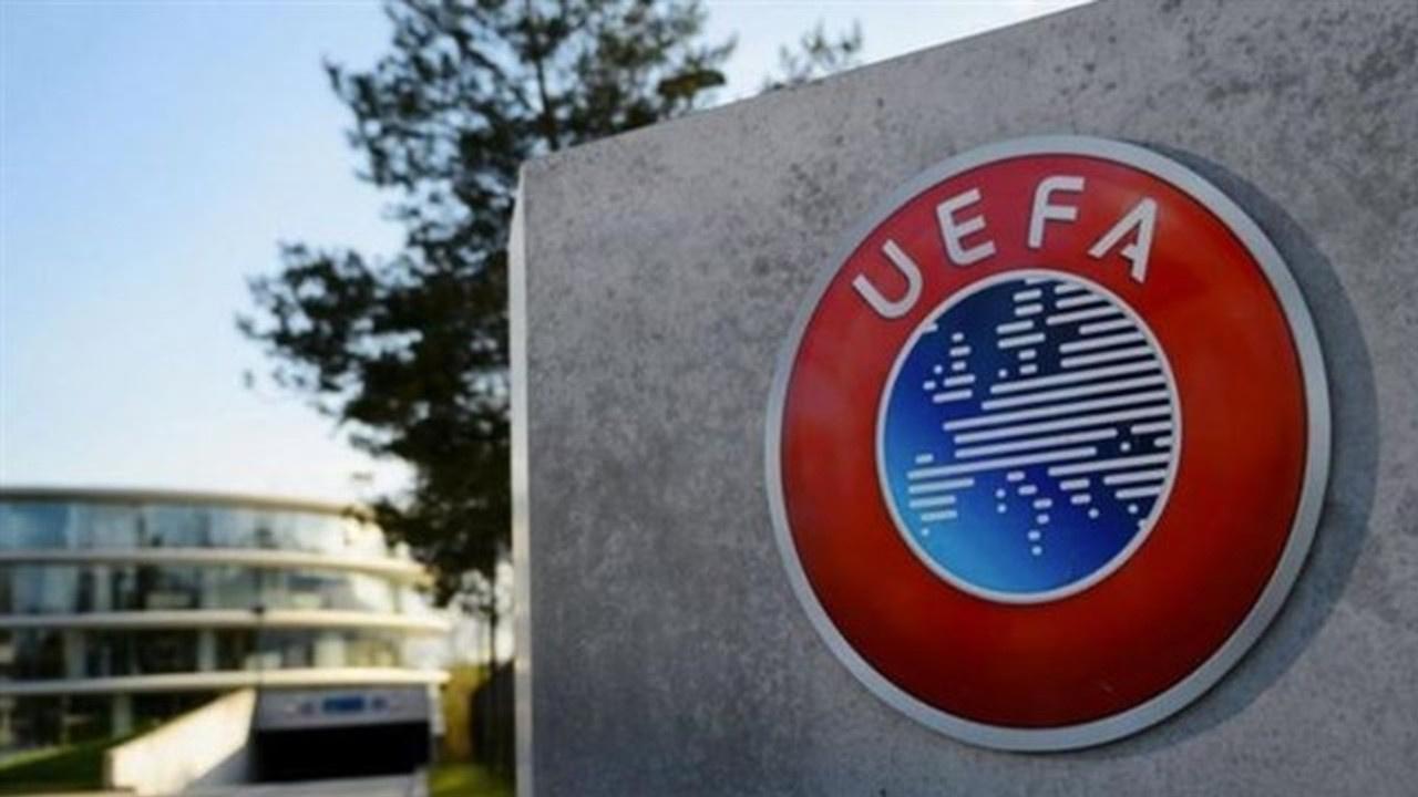 UEFA'dan maçlarda seyirci kararı