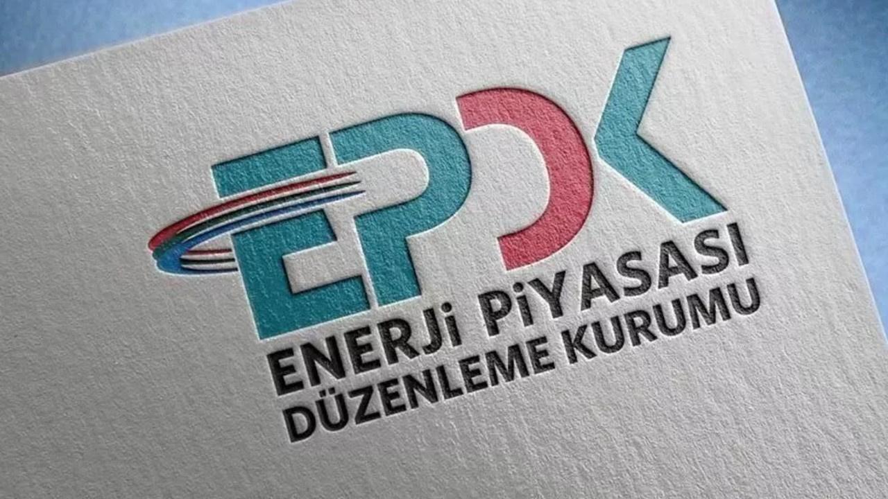 EPDK değişiklik yaptı! Vadeli elektrik piyasası...