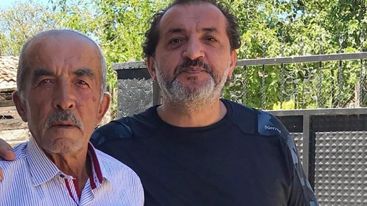 MasterChef Mehmet Yalçınkaya'nın acı günü!