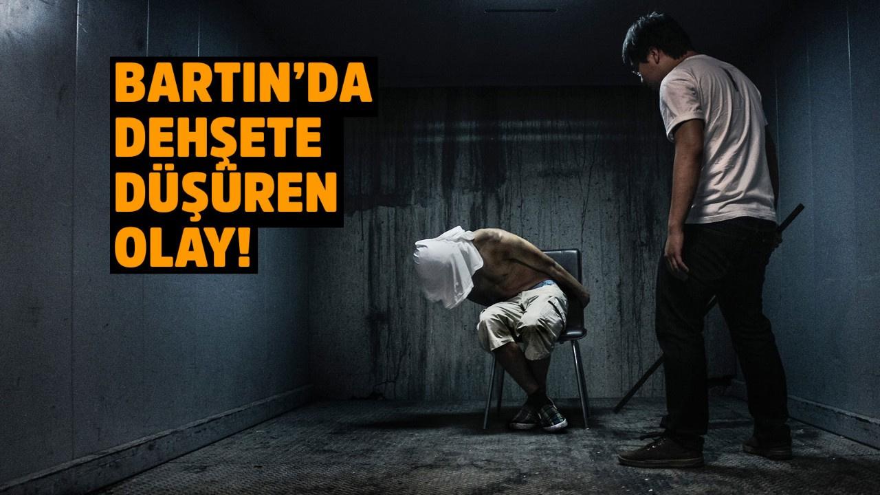 Özel bakım merkezinde işkenceyle cinayet!