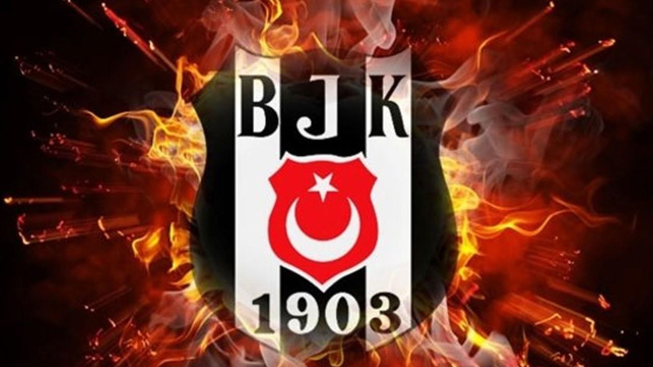 Beşiktaşlı taraftarlara müjde!