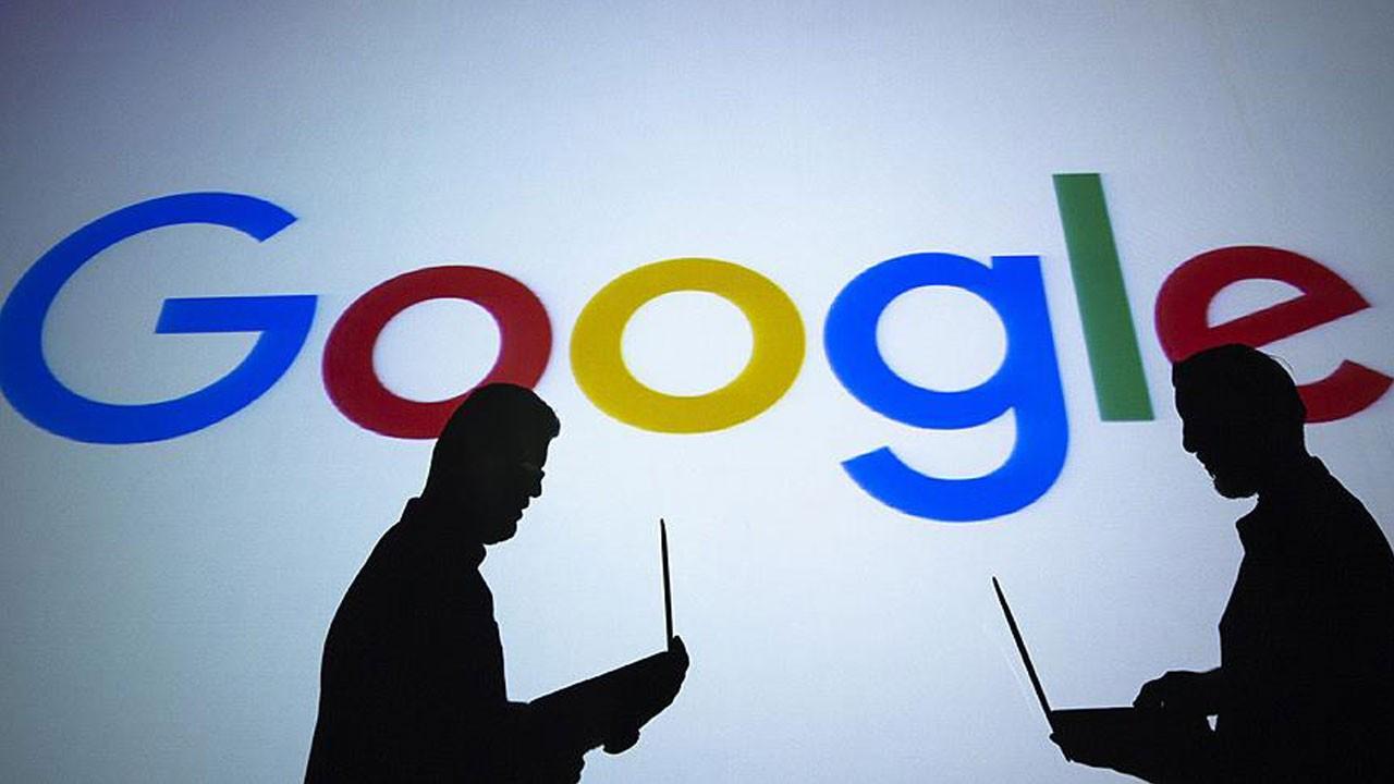 Google'dan flaş karar!.. 1 yıl daha uzattı!