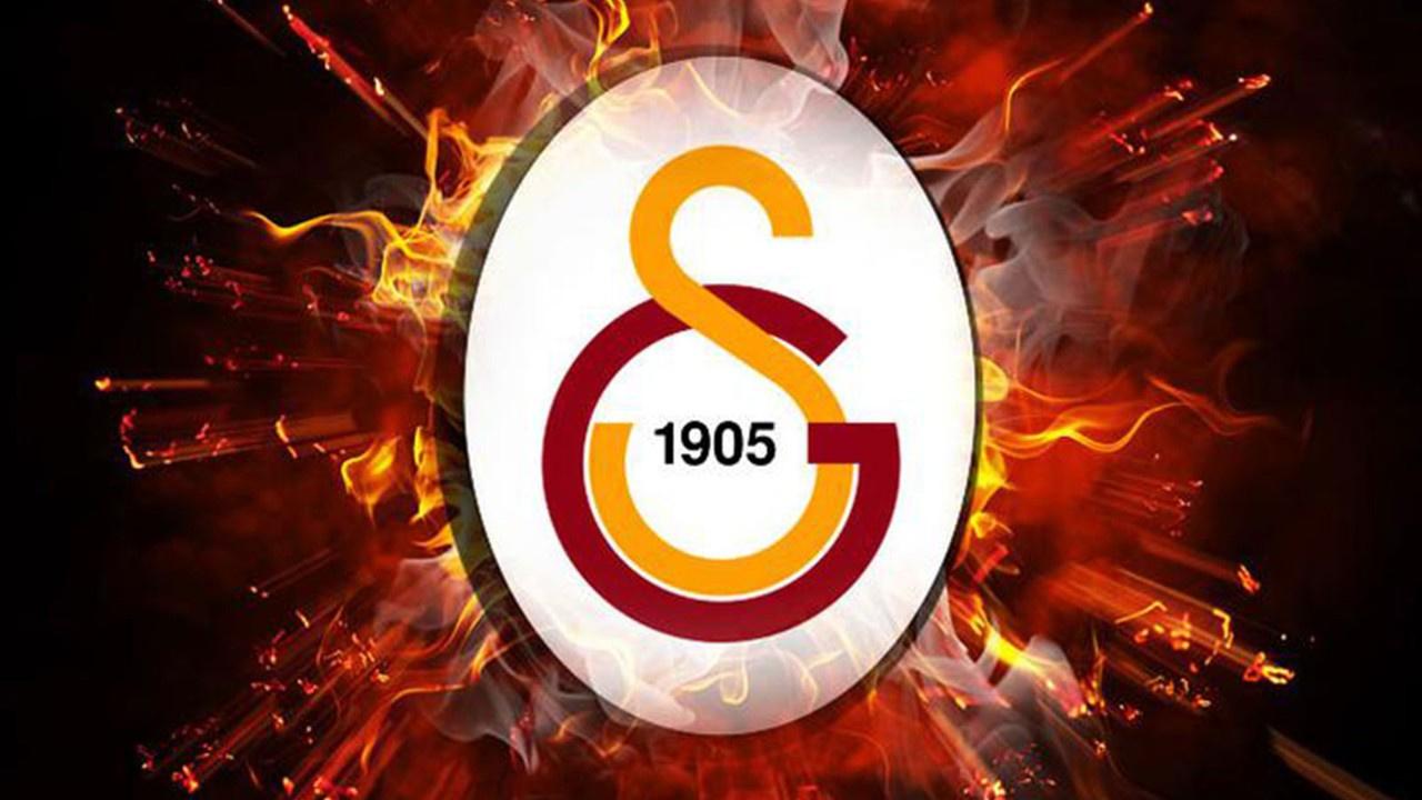 UEFA'dan Galatasaray'a müjdeli haber