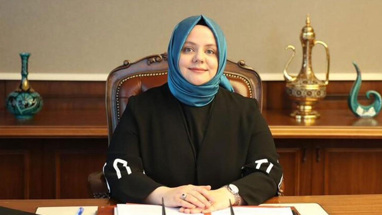 Aile Bakanı'ndan SMA tedavisi açıklaması