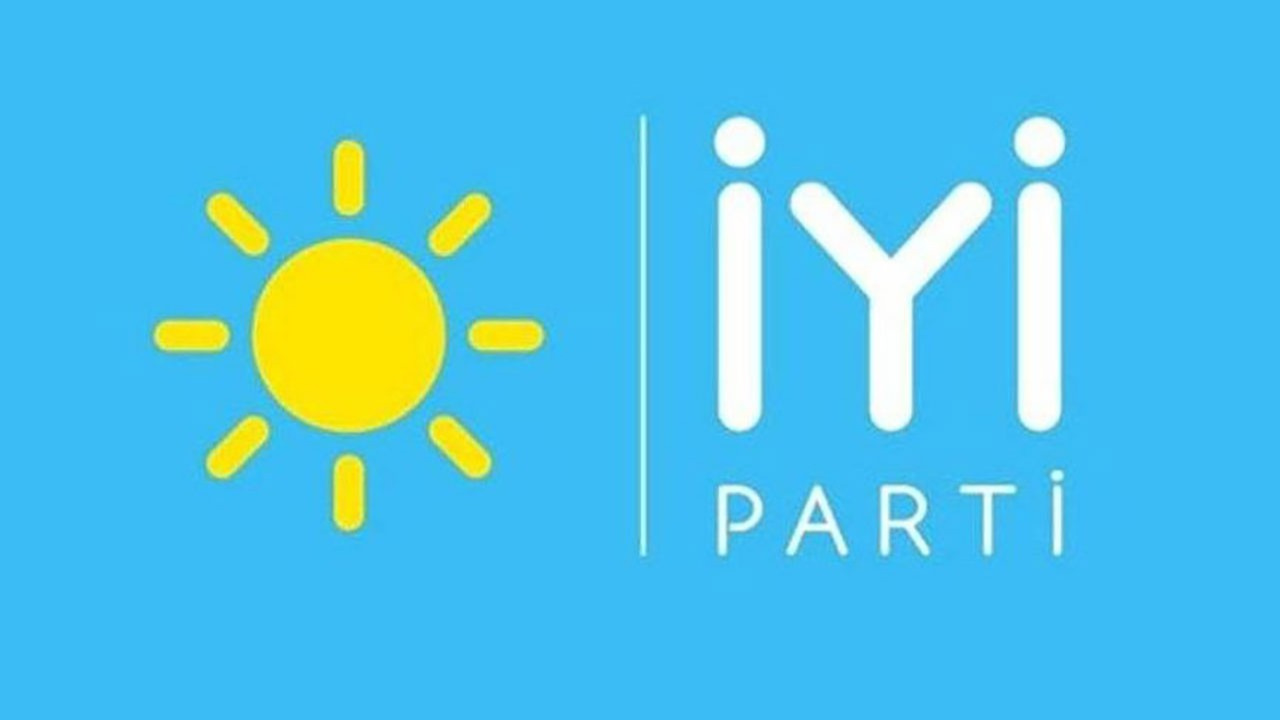 İYİ Parti Kayseri teşkilatında 5 isim istifa etti