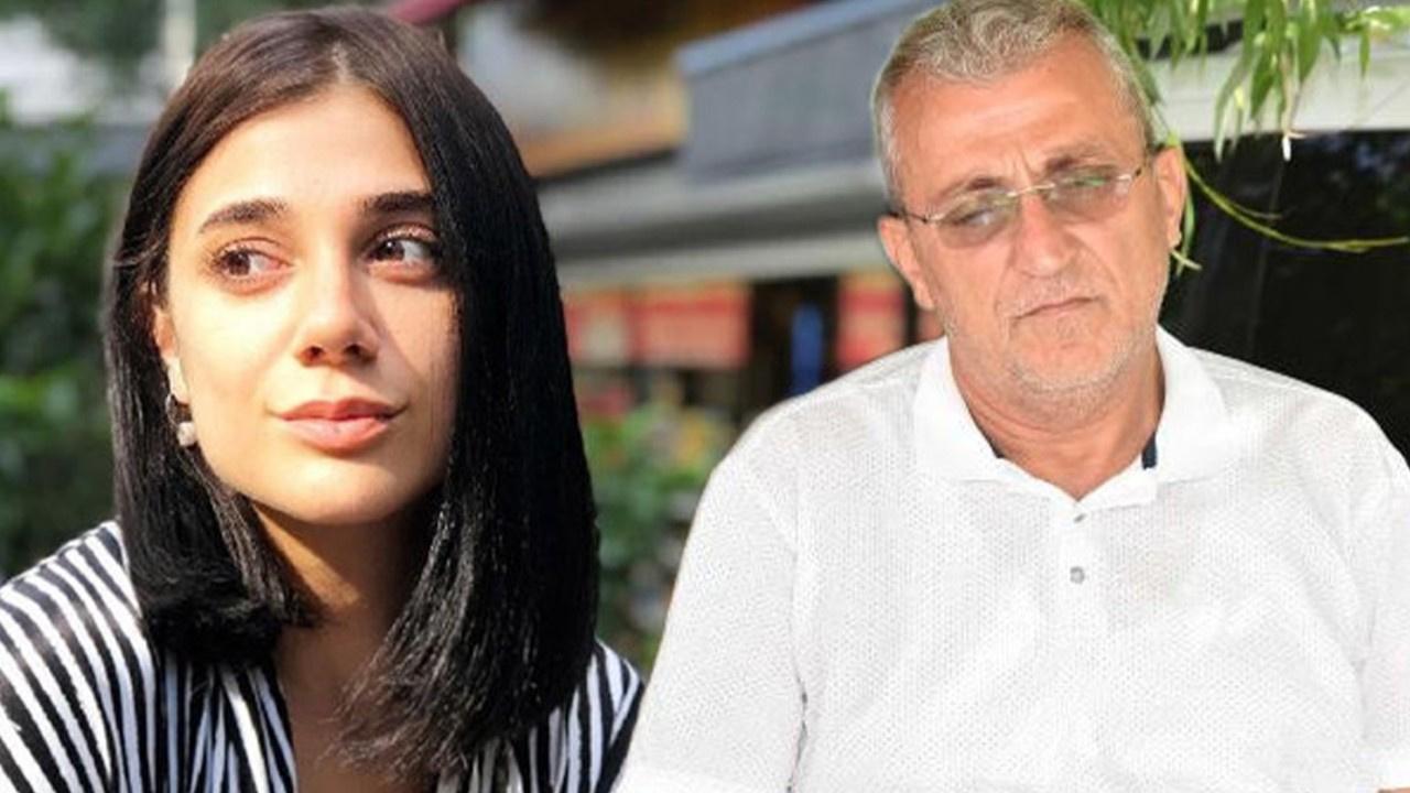 Pınar Gültekin'in babası: Bazı şüphelerimiz var