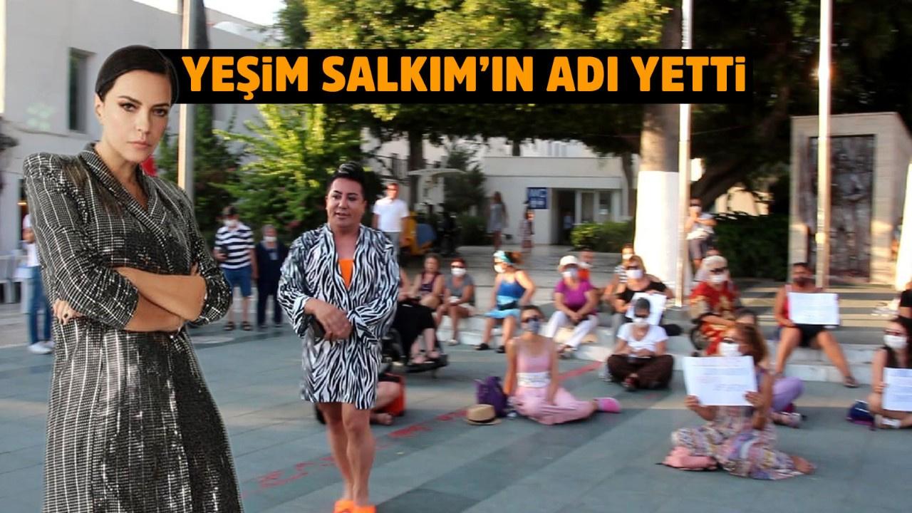 Murat Övüç'e bir şok daha!