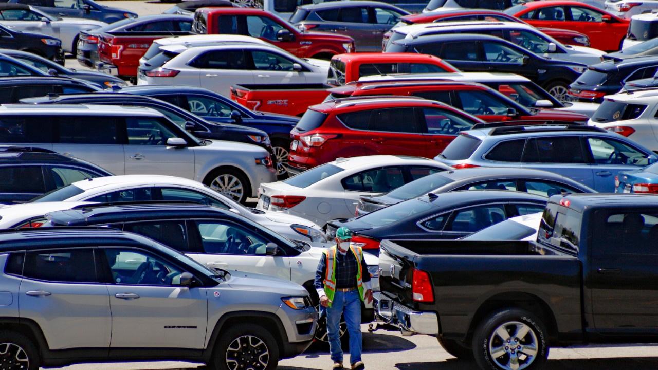 Temmuz ayında en fazla satılan otomobiller