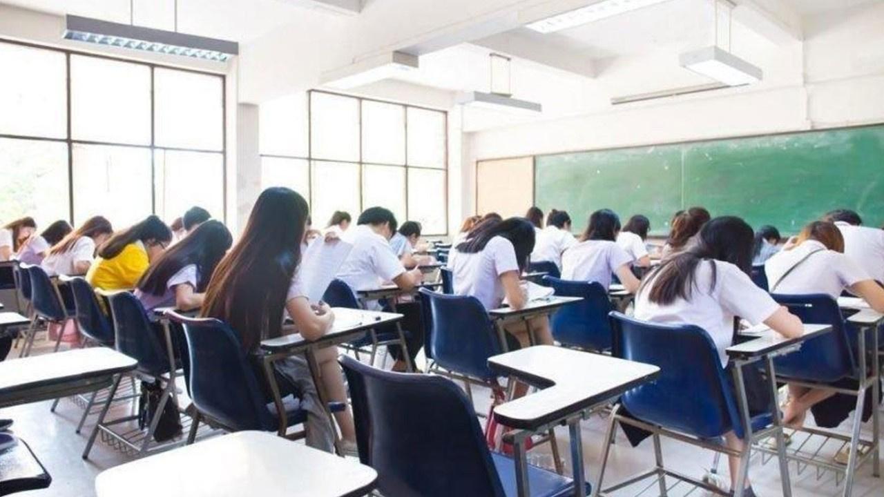 Valilikten okullar ile ilgili kritik açıklama!