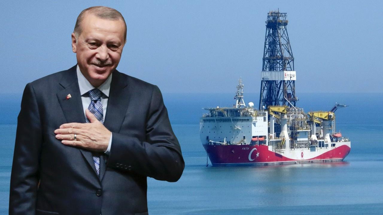 Cumhurbaşkanı Erdoğan'ın müjdesi ne?