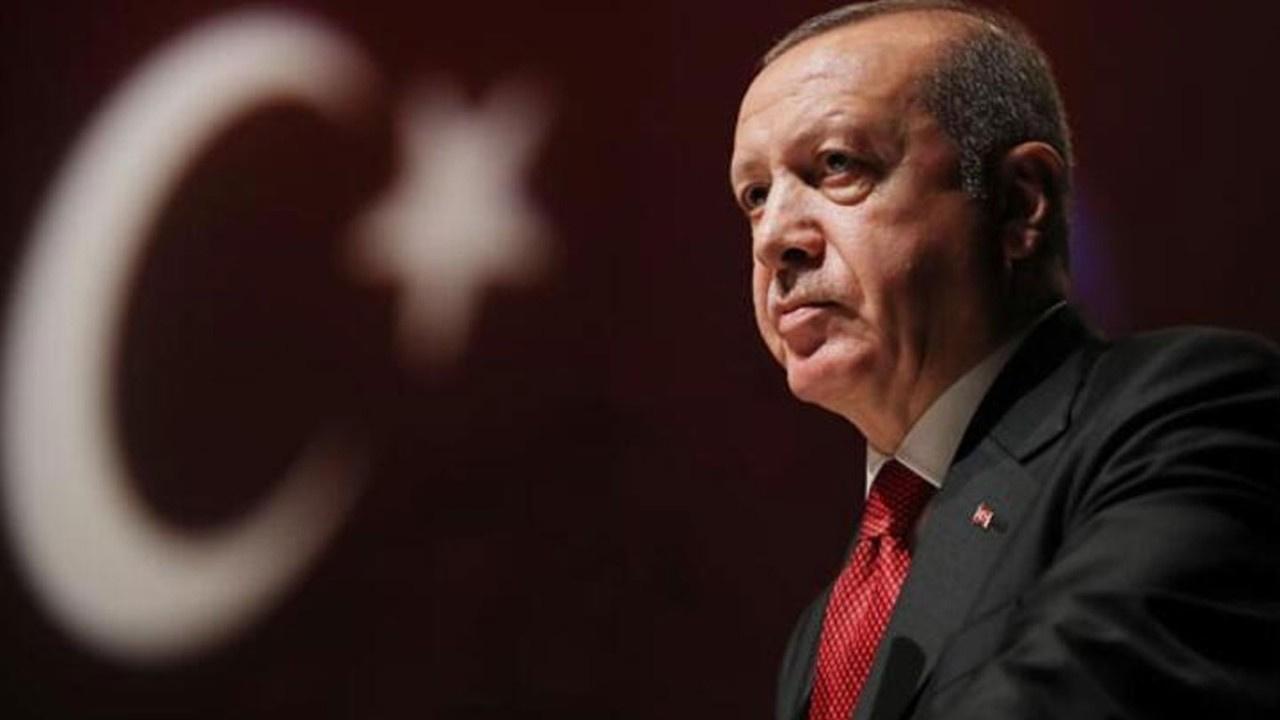 Erdoğan'ın müjdeyi açıklayacağı saat belli oldu