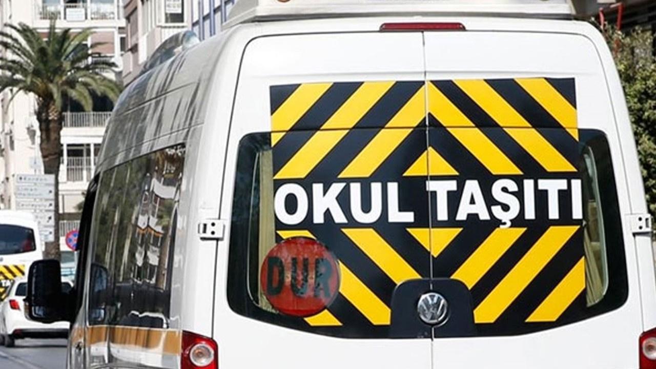 Ankara ve İzmir'deki veliler dikkat!