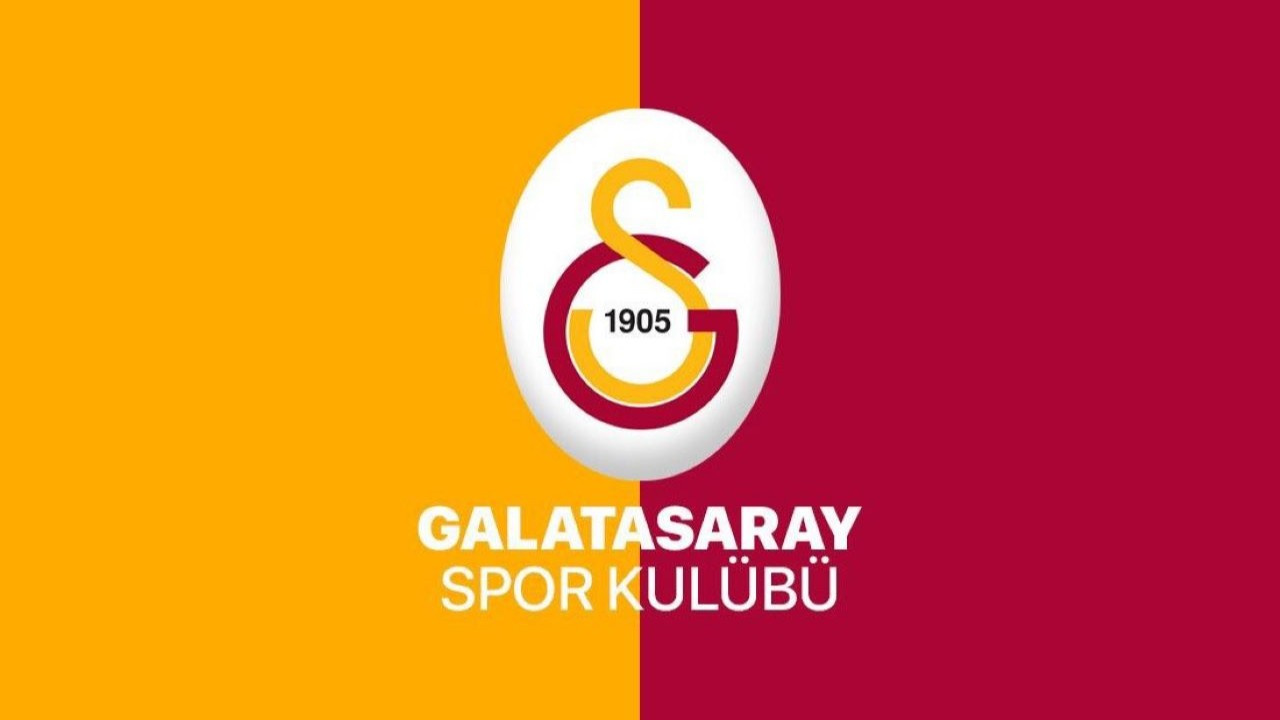 Galatasaray'da yılın sporcusu belli oldu