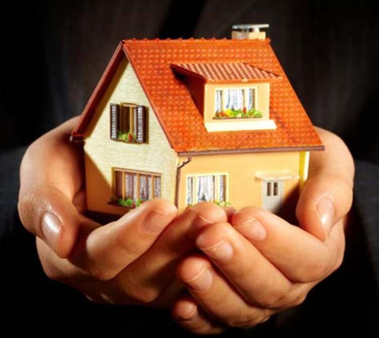 İşte yüzde 50 daha ucuza satışa çıkan evler! - Sayfa 3