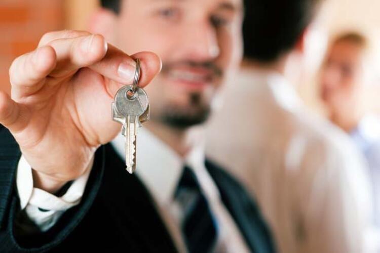 İşte yüzde 50 daha ucuza satışa çıkan evler! - Sayfa 4