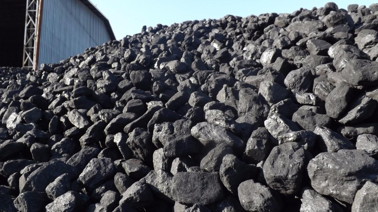 Haziranda en çok linyit kömürü üretimi arttı