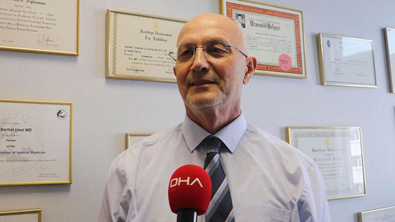 Türkiye'ye 2. koronavirüs dalgası ne zaman gelecek