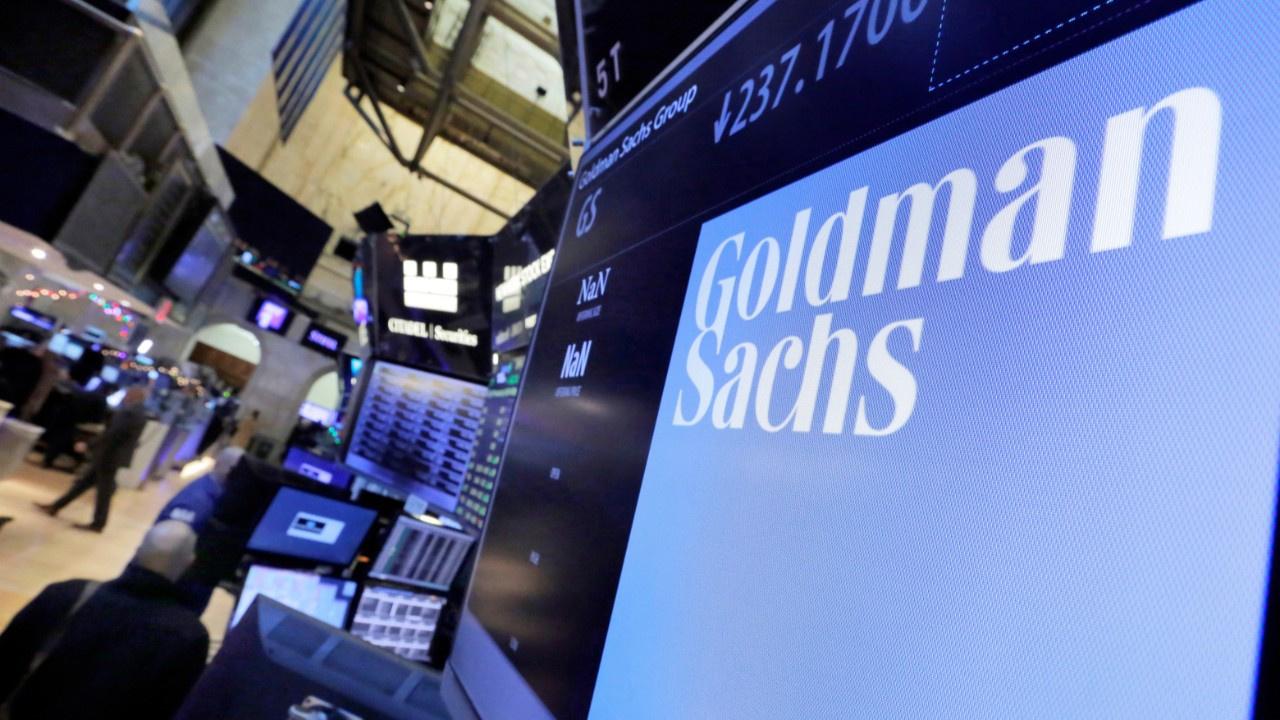 Goldman Sachs beklentilerini açıkladı