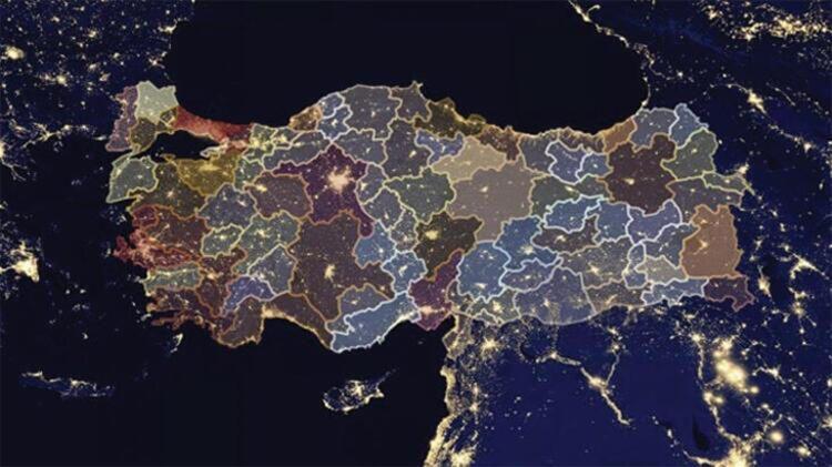 Ve Türkiye'de korona virüs aşı testleri başlıyor! 700 gönüllü de denenecek - Sayfa 1