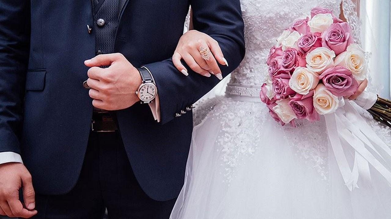 Evlenecekler dikkat! Yargıtay'dan kritik karar