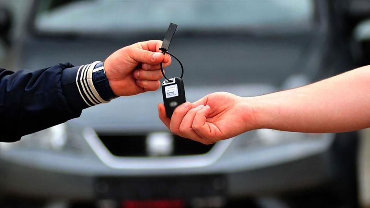 Otomobil satışları ilk kez arttı!