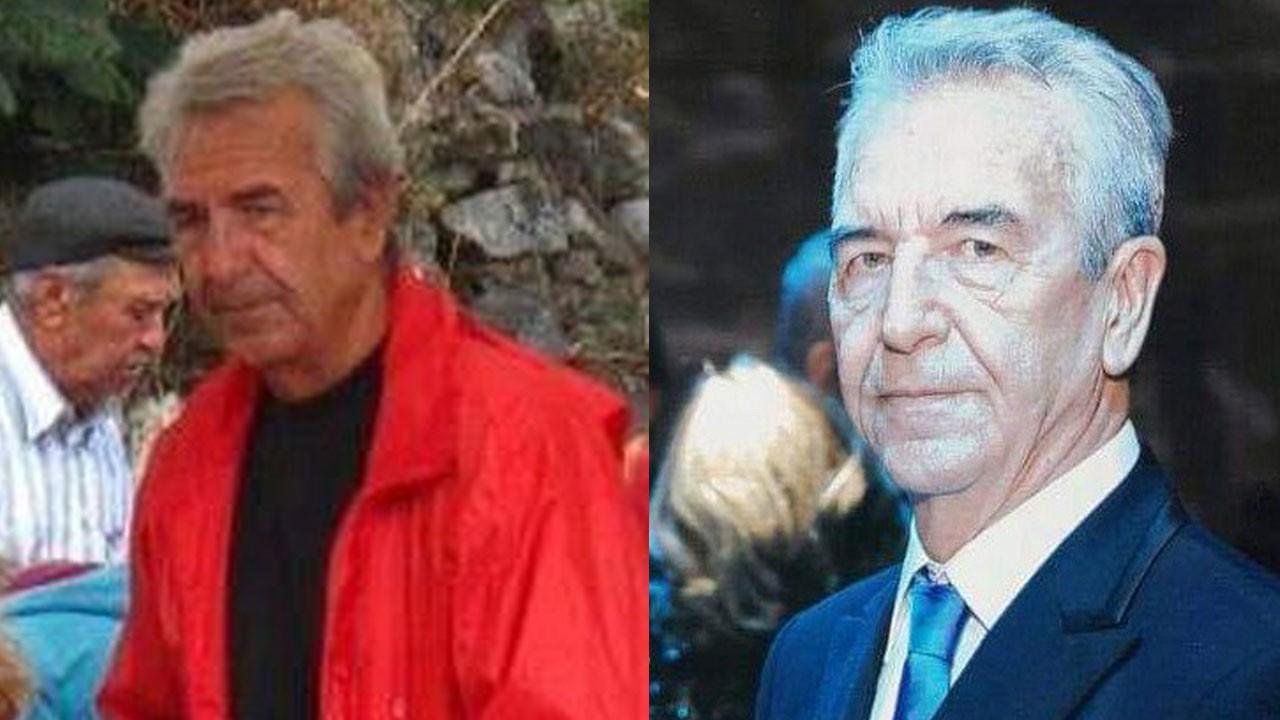 İstanbullu iş adamı ölü bulundu!