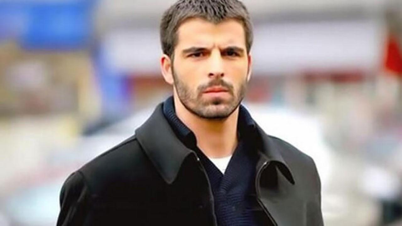 Mehmet Akif Alakurt'tan erkek takipçilerine küfür!